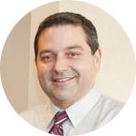 Anthony Abate, DDS